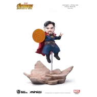 Avengers Infinity War - Figurine Mini Egg Attack Doctor Strange 9 cm