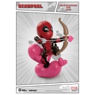 Marvel Comics - Figurine Mini Egg Attack Deadpool Cupid 10 cm