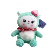 Tulipop - Peluche Deluxe Miss Maddy 25 cm