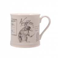 Les Animaux fantastiques - Mug Niffler