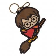 Harry Potter - Porte-clés Harry