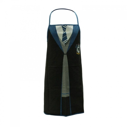 Harry Potter - Tablier Ravenclaw