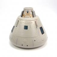 NASA - Boite à cookies Apollo Capsule