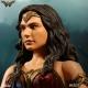 DC Comics - Figurine 1/12 Wonder Woman 17 cm