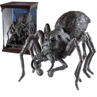 Harry Potter - Statuette Magical Creatures Aragog 13 cm