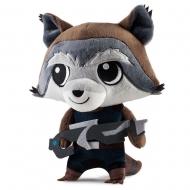 Les Gardiens de la Galaxie Vol. 2 - Peluche Phunny Rocket Raccoon 18 cm