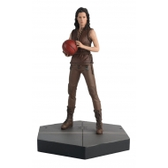 The Alien & Predator - Figurine Collection Ripley 8 (Resurrection) 12 cm