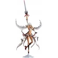 Fate/Grand Order - Statuette PVC 1/8 Saber/Attila 27 cm