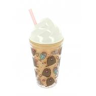 Pusheen - Gobelet Ice Cream