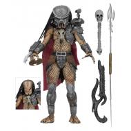 Predator - Figurine Ultimate Ahab  20 cm