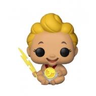 Hercule - Figurine POP! Baby Hercule  9 cm