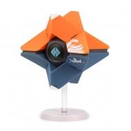 Destiny 2 - Figurine Ghost Kill Tracker Shell 18 cm