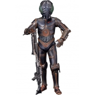 Star Wars - Statuette PVC ARTFX+ 1/10 Bounty Hunter 4-LOM 17 cm