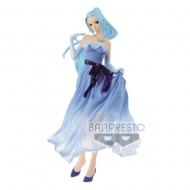 One Piece - Figurine Lady Edge Wedding Nefeltari Vivi Special Color Ver. 23 cm