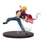 One Piece - Figurine BWFC Special Sabo 23 cm
