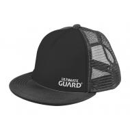 Ultimate Guard - Casquette Mesh Noir