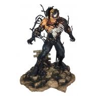 Marvel - Statuette Venom 23 cm