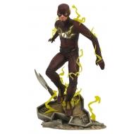DC Comics - Statuette The Flash 23 cm