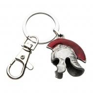 Avengers - Porte-clés métal Hulk 3D Helmet