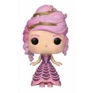 Casse-Noisette et les Quatre Royaumes - Figurine POP!  Sugar Plum Fairy 9 cm