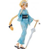 Fate/Grand Order - Statuette PVC 1/8 Ruler/Jeanne d'Ar Yukata Ver. 23 cm