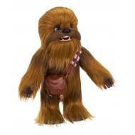 Star Wars Solo - Peluche interactive FurReal Le meilleur copilote Chewie