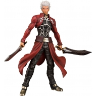 Fate/ Stay Night Unlimited Blade Works - Statuette 1/7 Archer Route Unlimited Blade Works 30 cm