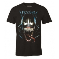 Venom - T-Shirt Dark