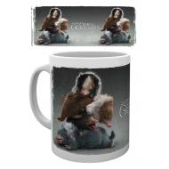 Les Animaux fantastiques 2 - Mug Baby Nifflers