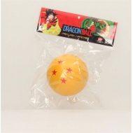 Dragonball - Balle anti-stress