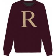 Harry Potter - Sweat Christmas Ron
