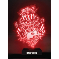 Call of Duty Black Ops 4 - Lampe Battery MAD