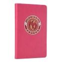 Power Rangers - Carnet de notes Pink Ranger