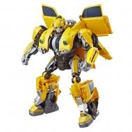 Transformers - Figurine Power Charge Bumblebee 25 cm