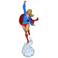 DC Comics - Statuette Supergirl 42 cm