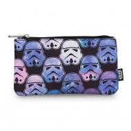 Star Wars - Trousse Ombre Stormtrooper Head By Loungefly