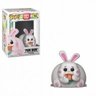 Les Mondes de Ralph 2 - Figurine POP! Fun Bun 9 cm