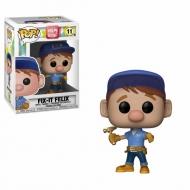 Les Mondes de Ralph 2 - Figurine POP! Fix-It Felix 9 cm