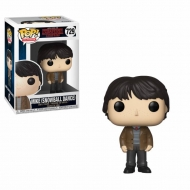 Stranger Things - Figurine POP! Mike at Dance 9 cm