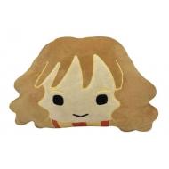 Harry Potter - Oreiller Hermione 32 cm