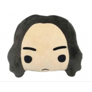Harry Potter - Oreiller Snape 32 cm