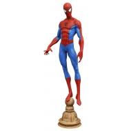 Marvel Gallery - Statuette Spider-Man 23 cm