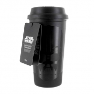 Star Wars - Mug de voyage Darth Vader