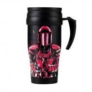 Star Wars - Mug de voyage Praetorian Guard
