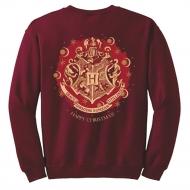 Harry Potter - Sweat Happy Christmas