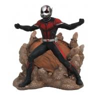 Ant-Man and La Guêpe  - Statuette Movie Gallery Ant-Man 23 cm