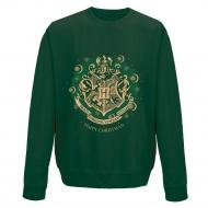 Harry Potter - Sweat Happy Hogwarts