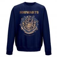 Harry Potter - Sweat Christmas At Hogwarts