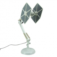 Star Wars - Lampe USB Tie Fighter 60 cm