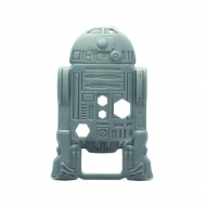 Star Wars - Décapsuleur 5 en 1 R2-D2